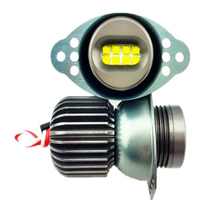 High Power Led Angel Eyes 23